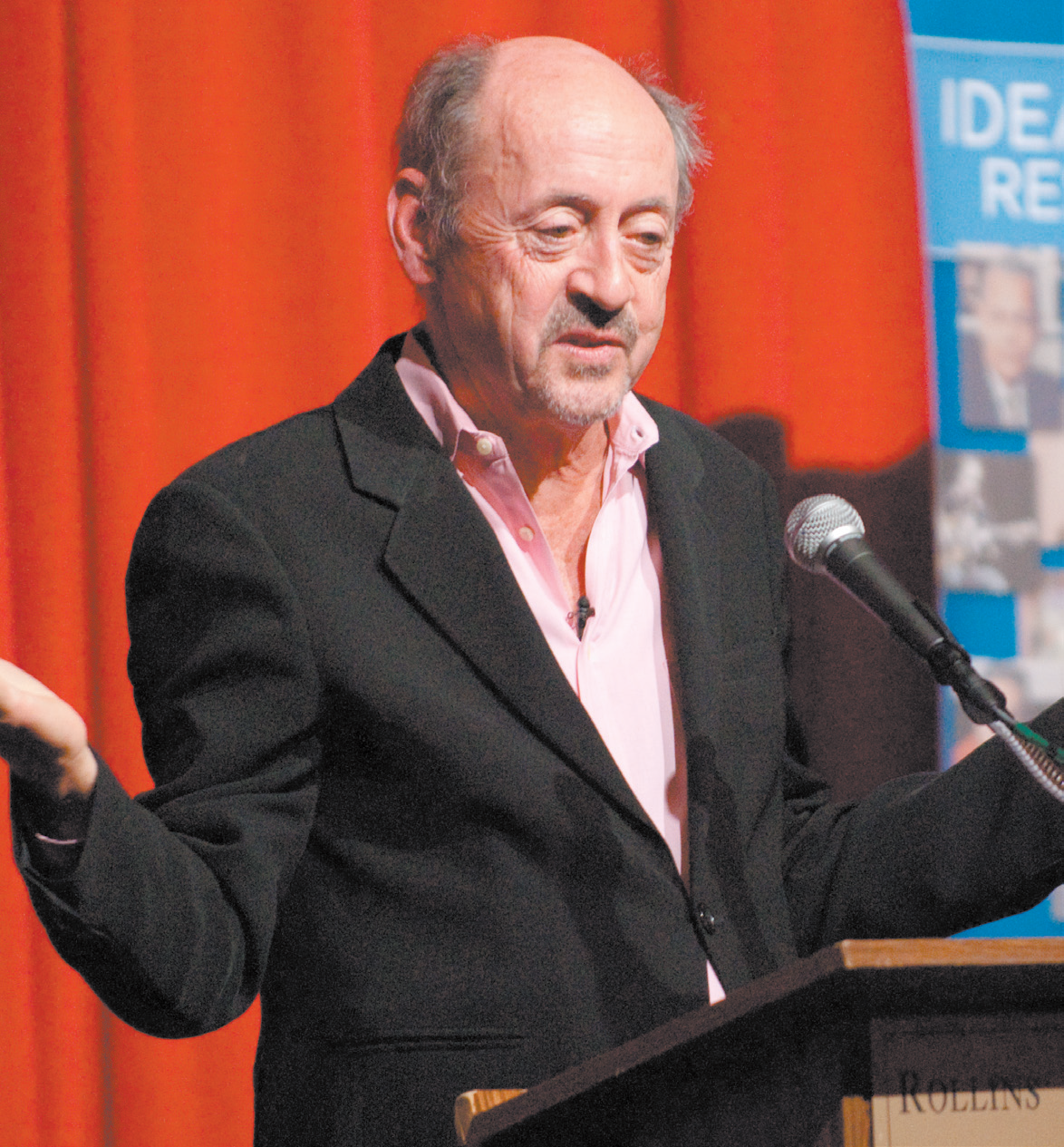 winter syntax by billy collins essay This is a blog on billy collins by jonathan eyer at the heart of this blog is a poem by billy collins entitled the afterlife and an essay of mine which takes a closer look at it.