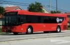 LYNX Bus Guide