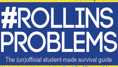 rollins prbs