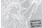 RCC Spotlight: Immigration Nation