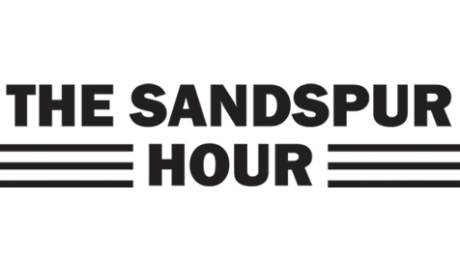 TheSandspurHourlogo