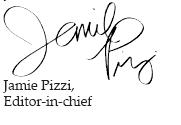 Web-Jamie's Signature