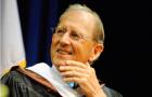 Legacy of Dean Erdmann Lives On