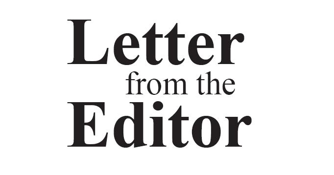 publications about apsa journals call editors