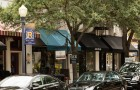 Why Fast Food Should Be on Park Ave