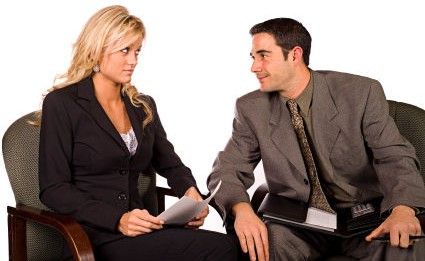 Photo from www.eastfieldcollege.edu