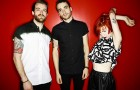 Paramore Energizes the Sunshine State