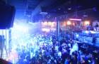 Nightclub Confessions