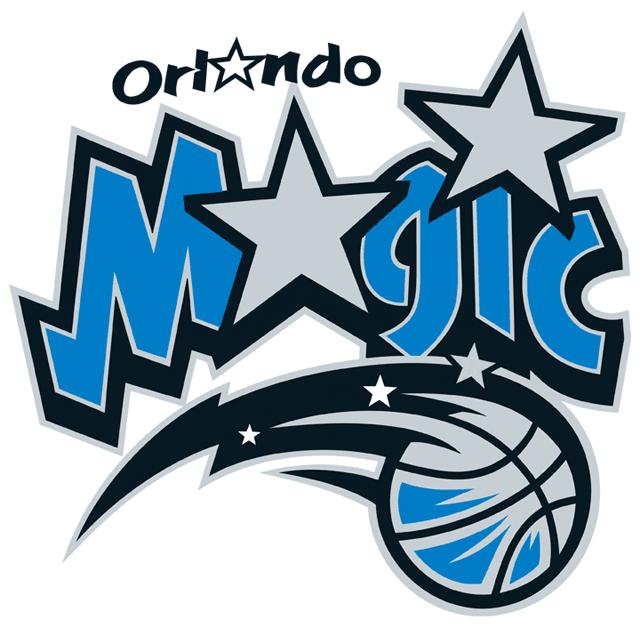 old-orlando-magic-logo-2000