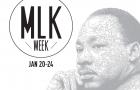 MLK Week 2014