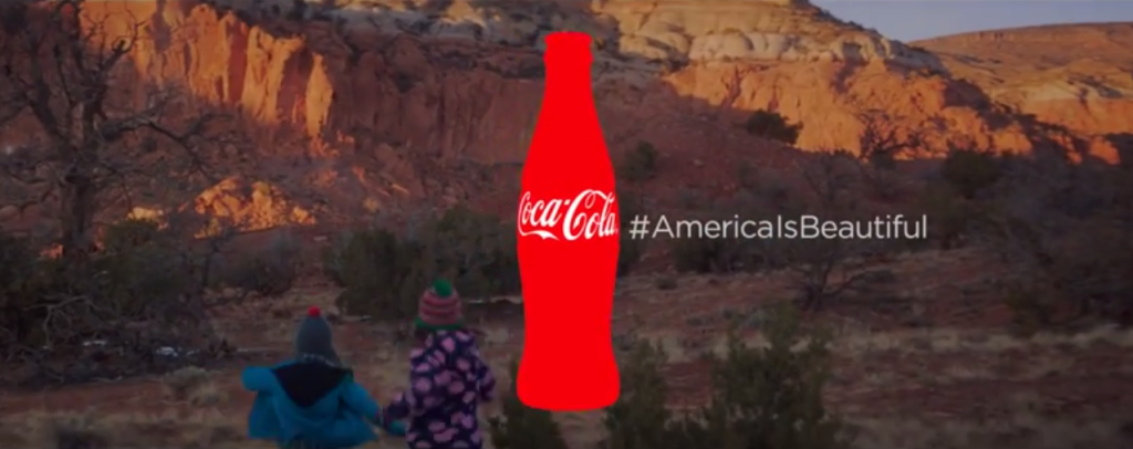http://loyalistnews.org/coke-buzzes-the-american-taste-buds/