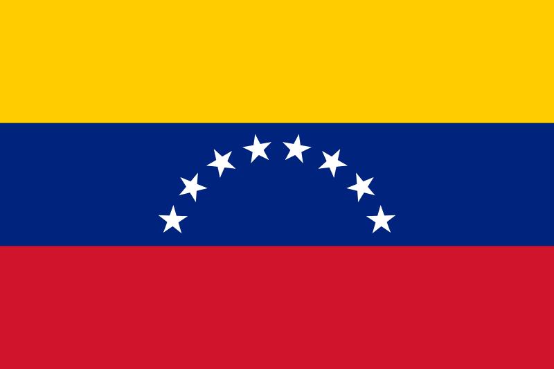 vflag