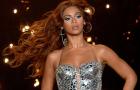 April Fools: Winter Park Instititue Books Beyonce
