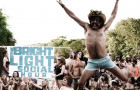 Bright Light Social Hour Continues to Satisfy Orlando fans