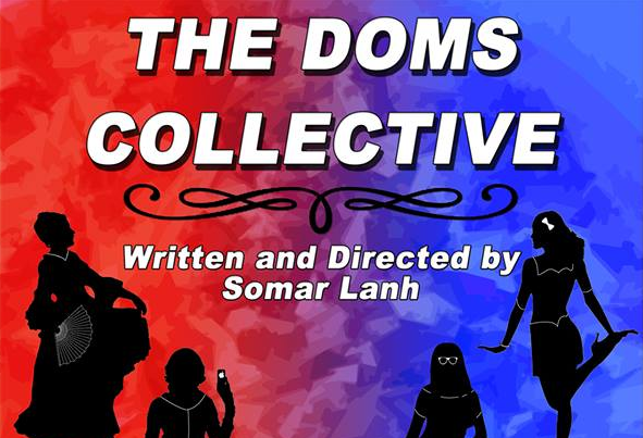 doms collective