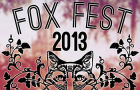 Fox Fest '14