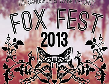 fox fest 2013