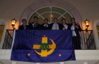 Lambda Chi (re)joins fraternity and sorority life