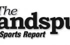 Sandspur Sports Report: September 11