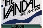 Dark dramedy: 'Vandal' opens Fred Stone