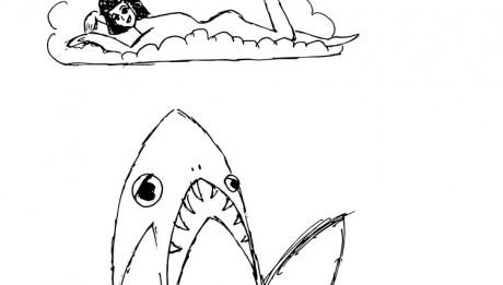 07-01_left shark comic