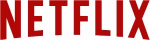 Netflix_logo_2014