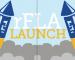 rfla launch