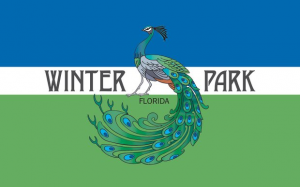 Flag_of_Winter_Park,_Florida