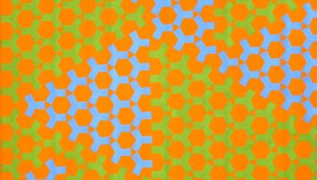 Castoro, Rosemarie_HR_Green Blue Orange Y