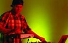 Festival sparks art, music