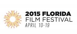 fff_2015_logo-01_category