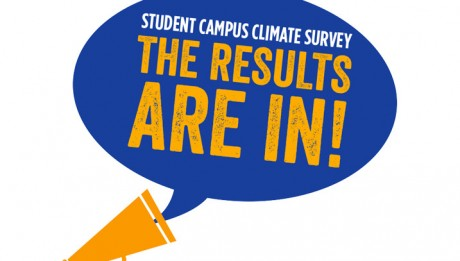 rollins-college-campus-climate-survey-results-are-in