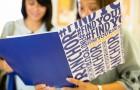 Freshman provides positive opinion on orientation process