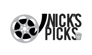 Nick's-Picks-Design-B&W