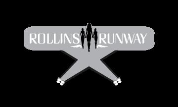 Rollins-Runway-B&W