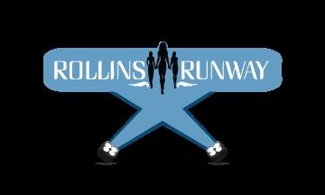 Rollins-Runway-Design