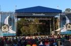 Columnist dubs local music festival wild success