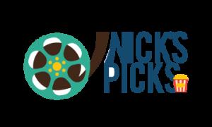 Nick's-Picks-Design