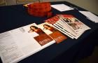 Annual Comfest unites Communication Department