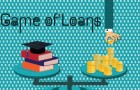 Financial aid misconceptions cleared