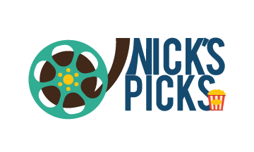 Nicks-Picks-Design