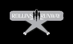 Rollins-Runway-BW