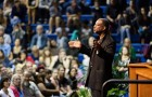 LeVar Burton captivates the Rollins community
