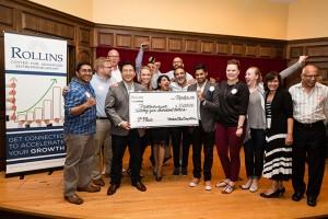 FattMerchant-rollins-college-venture-competition