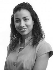 Orianna Jimenez