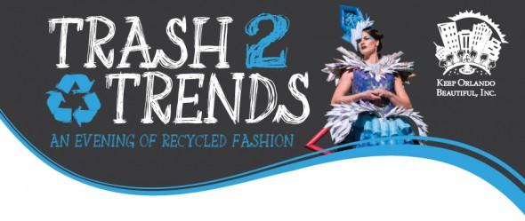 Orgs Fashion Trends