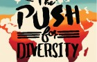 The Push for Diversity