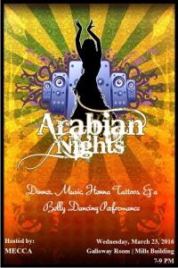 Arabian Nights_Photo Credit_ Rollinc College Middle Eastern Culture & Cuisine Association-2
