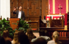 What interfaith can do for rollins