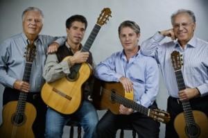 romero-guitar-quartet-rollins-college_358_238_s